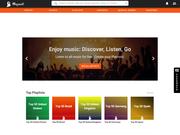 Mozaart.com - une expérience de musique totale