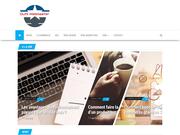 Outil Webmaster, tout ce qu'il faut savoir sur la communication digitale