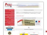 Spécialiste pneumatiques et mécanique dans l'Ain, First Stop Alphipneux