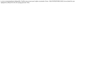 First Stop Alphipneux les spécialiste pneumatiques et mécanique en Haute-Savoie