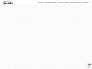 Pierre-Yves Scordia, magicien à Lille et ailleurs