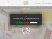 DS Rénovation : entreprise de rénovation à Caluire-et-Cuire