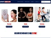 Sport Chez Soi