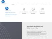 Themis Créa, agence digitale à Nice