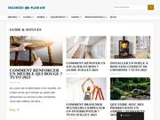Guide d'achat des outils rotatifs Dremel
