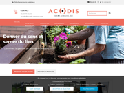 Acodis Seniors