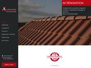 AF Rénovation