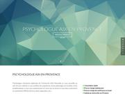 Psychologue pas cher aix-en-provence