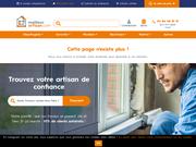 AJF COUVERTURE - FLANQUART Jessy Angy artisan couvreur zingueur