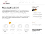 Conseils, avis et guides sur les alarmes de maison sans fil en 2021