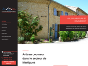 ASL Couverture artisan Loubet