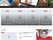 Atypik, le magazine pour tout savoir des tendances 2018