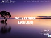 Agence de communication publique n1