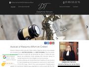Avocat en droit de la famille à Créteil