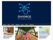 Avocats Divorce, votre spécialiste en procédure de divorce