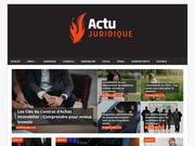 www.avocats-vendee.fr