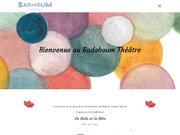 Badaboum Theatre enfants