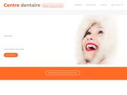 Dentiste Rouen