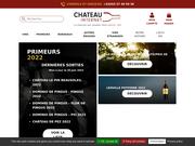 Château Internet