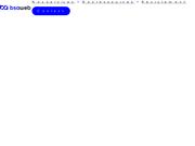Solution dédiée maintenance wordpress