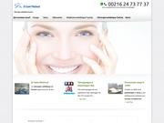 La liposuccion en Tunisie: Séjour esthétique
