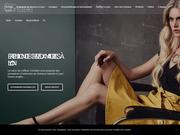 Salon Christèle Extension, extension de cheveux à Lyon