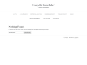 Coupe-File Immobilier : service de chasseurs immobiliers fiables à Rennes