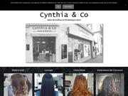 Cynthia and Co Esthétique et Coiffure à Nice