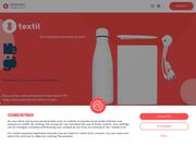 DeoObjet : spécialiste des objets publicitaires personnalisables