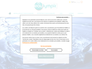 Eaulympic : Spécialiste d'adoucisseurs d'eau en Isère