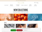 Découvrez Eiden