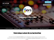 Entreprise d'organisation de mariage Lille, Lens