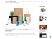 fbapp.co