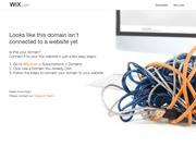 France Patrimonial