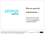 Consultation psychologue en ligne