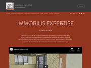 Immobilis Expertise