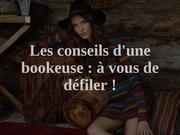 www.je-defile.fr