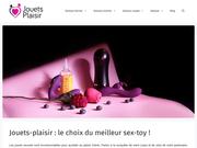 Choisir son sextoy meilleur sex toy
