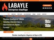 Labayle Entreprise de Chauffage