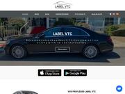 Uber, VTC ou taxi, que dois-je choisir ?