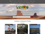 Landolia