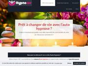 Hypno 180, site d'auto hypnose