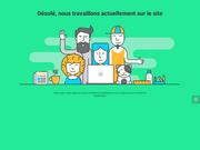 Loup Blanc - Bar cocktail Toulouse