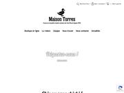 Maison Torres - Conserverie Artisanale Terrines et Pâtés du Sud-Ouest