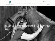 massage-equin.ch