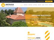 MATOUGUI artisan couvreur