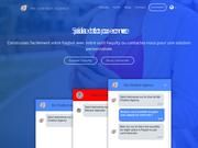 Agence de création de chatbot et assistants virtuels intelligents