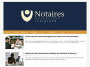 www.notaire-toulouse.fr
