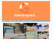www.notairesmontreal.net