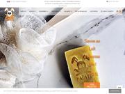 Papate.Fr - Vente en ligne de vêtements pour enfants en coton Bio